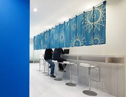 google japan office. Google Japan Office