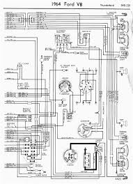auto electrical wiring diagrams ansis me automotive wiring diagram color codes at Auto Wiring Diagrams Free Download
