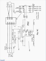 abb low voltage motor wiring diagram wiring diagrams best abb motor wiring diagram wiring diagram data 3 phase motor starter wiring abb drive wiring diagram