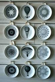 >wall arts plates wall art square plate wall art switch plates art  wall arts plates wall art decorative plates for wall art fascinating plates as wall decor