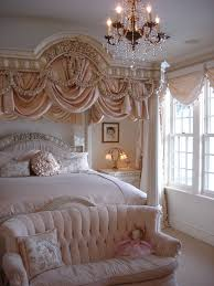 antique bedroom decor. Girl\u0027s Guide 101: How To Decorate The Perfect Girly Bedroom - BetterDecoratingBible Antique Decor