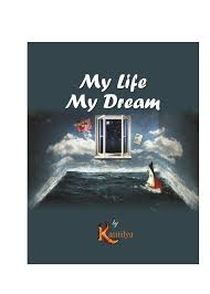 My Dream Book Design My Life My Dream Pothi Com