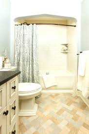 blue bathroom curtains shower curtain for blue bathroom rustic shower curtains bathroom rustic with corrugated metal