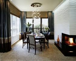 heavenly transitional chandeliers for dining room architecture small room 1082018 a contemporary dining room jpg