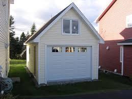 9 x 7 garage door9 X 12 Garage Door  btcainfo Examples Doors Designs Ideas