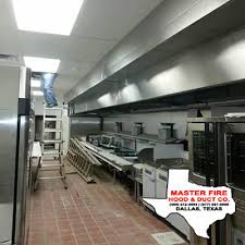 captive aire hood wiring diagram captive image kitchen hood system superior hoods 8ft restaurant hood system w on captive aire hood wiring diagram