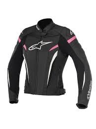 women s motorcycle leather jacket alpinestars gp plus r v2
