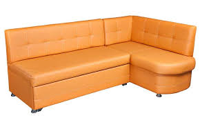 uncomfortable couch. Among The Busiest Top Celebrity Chefs And A Renowned Restaurateur, Bobby Flay Also Wants Comfortable Couch To Rest Upon, Per Lawsuit He Filed This Month Uncomfortable E