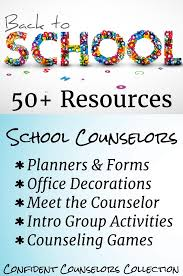 17 best images about for graduate school back to school resources for school counselors from school counselors