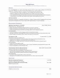 Cissp Resume Example Cissp Resume Format Luxury Download Security Engineer Sample Resume 15