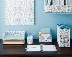 desk paper holder for typing desktop new design doent