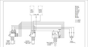 passive tone into a thumb system talkbass com