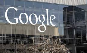 Image result for google company images