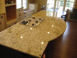 Colonial Gold Granite Kitchen Great Design Millenium Gold Counter Tops Kitchen Venetian Gold
