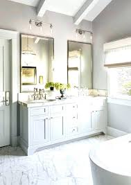 beveled bathroom vanity mirrors. Creative Antique Bathroom Mirrors Vanity You Can Look Makeup Mirror With Lights . Beveled N