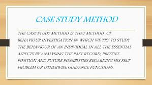 Methods of Collecting Data   Boundless Psychology