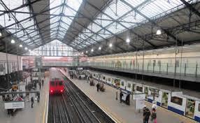 london underground fares s maps