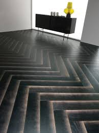 Amazing Amazing Black Hardwood Flooring Modern Black Hardwood Flooring With  Regard To Black Hardwood Flooring ...