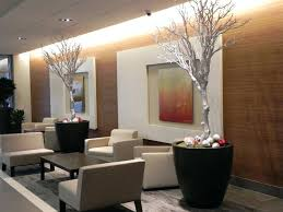 church foyer furniture. Church Foyer Furniture Huge Table Fat Chairs Puts People Way Too Far Apart To Have A .