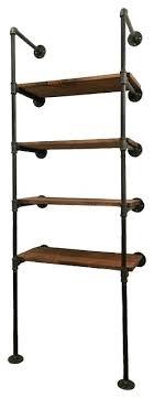 wall shelf units industrial wall shelf unit wall mounted shelf unit ikea lack wall shelf unit