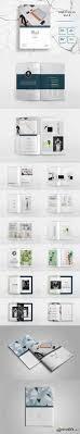 Research Portfolio Template Research Portfolio Template Vol 5 4139532 Xtragfx Creating
