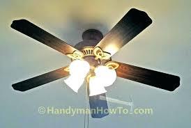 harbor breeze ceiling fan ceiling fan replacement switch ceiling fans replacement shade harbor breeze ceiling fan replacement shade light harbor breeze