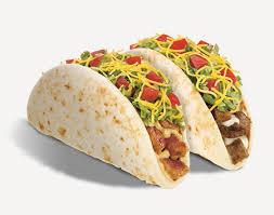Bildresultat för tacos