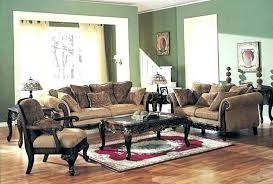traditional furniture styles living room staggering traditional living room chairs living room living room sofas traditional