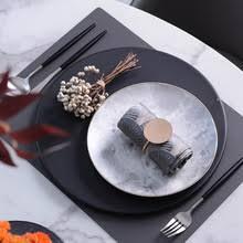 <b>8</b> /12 дюймов текстура лунной поверхности фарфоровая посуда ...