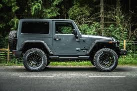 storm 12 2018 jeep wrangler overland 2 door 2 8 crd showcase storm jeeps