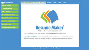 Buy Resume Templates Simple Buy Resume Maker Microsoft Store En CA Resume Templates Ideas Resume