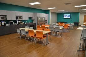 office design companies. Cafe-office-design-facility-planning-fm-services-fm- Office Design Companies