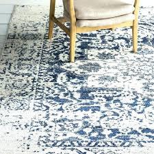 navy area rug 8 10 navy area rug navy blue area rugs way cream navy area rug navy blue area solid navy blue area rug 8 10
