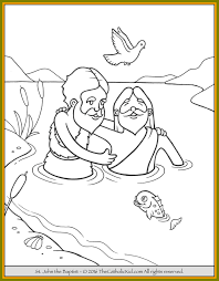 Inspiring Printable Just Squeeze In Coloring Page Glorious Things Of