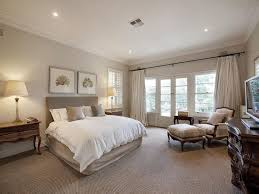 beige furniture. image of discover amusing and enjoyable atmospheres to your bedroom with beige ideas furniture