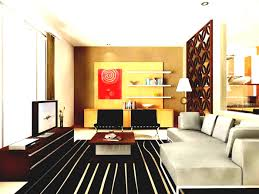 Small Living Room Design Layout Design1280810 Compact Living Room Furniture Compact Living