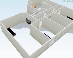 basement design software. Image Of: Top Design My Basement Online Free Software