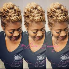 Happy Birthday to My Day 1!!! Vickie is... - The Diva Lounge Hair Salon |  Facebook