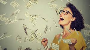 salary on a job offer here s how to make a counteroffer gracefully negotiate salary on a job offer here s how to make a counteroffer gracefully