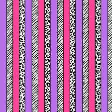 pink zebra background for twitter
