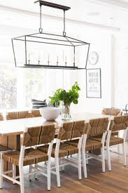Serena And Lilly 181 Best Gatherings Images On Pinterest Lily Dining Room And