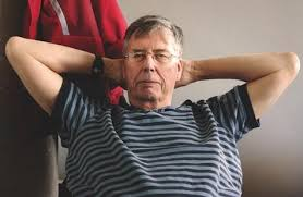 Big Data Forefather Michael Stonebraker Shows No Signs Of