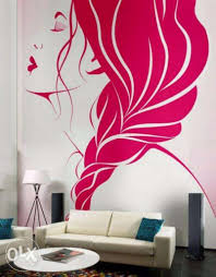 Wall Decoration Painting Wall Decoration Painting With Good Diy Wall  Painting Ideas As Diy Images