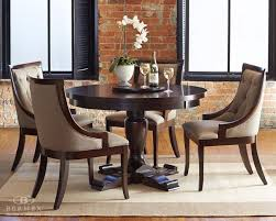 3 types of modern dining room sets smittys fine furniture inside dining room chairs canada