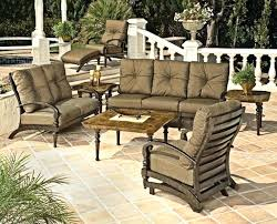 Awesome Patio Furniture Dallas With Regard To Cozy Daily Knight