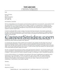 What Is Meaning Of Resume Cv Meaning Resume April Onthemarch Co