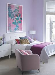 purple modern bedroom designs. Full Size Of Bedroom Ideas With Purple Plum Colour  Silver And Purple Modern Bedroom Designs