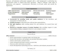 Best Free Resume Builders Free Resume Builder With Job Descriptions Stunning For Cna Nursing 44