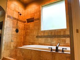 bathroom remodeling austin texas. Simple Bathroom Austin Painting U0026 Remodeling  Image 28 To Bathroom Texas T
