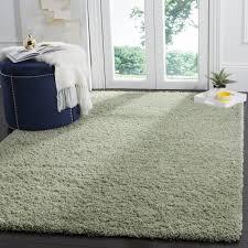 awesome rugs ikea for your interior floor decor rugs ikea marvelous fashionable idea